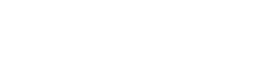 Consolata América