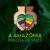 amazoniaCapa-1
