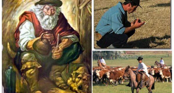 El-gaucho-Imágenes-Ministerio-de-Turismo-de-Uruguay