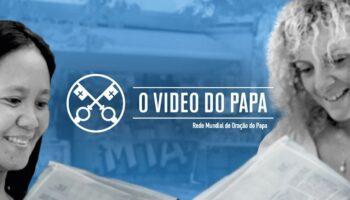 O-video-do-papa-Mulheres