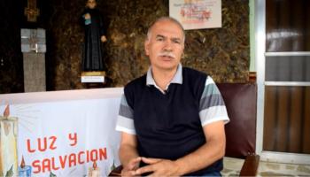 P.-Alvaro-Lopez-2