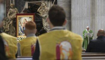 Papa-Francisco-Jornada-Mundial-del-Pobre