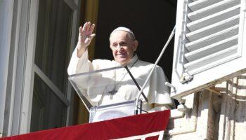 Papa-Francisco-Angelus-22-nov