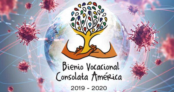 bienio_vocacional_2020