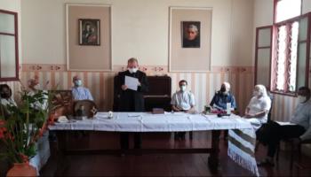 Allamano-Tribunal-Roraima