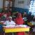 Misioneras-de-la-Consolata-en-Djibouti