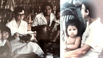 imagens-de-documentario-sobre-a-vida-da-irma-cleusa-57439