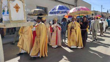 Celebração-Jubilar-e-Festa-Anual-da-Arquidiocese-de-Asmara-Eritreia