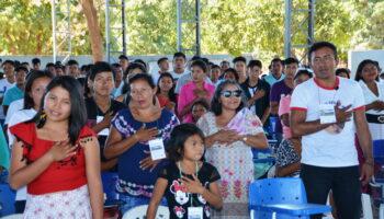 Assembleia-de-catequistas-das-comunidades-na-TI-Raposa-Serra-do-Sol.