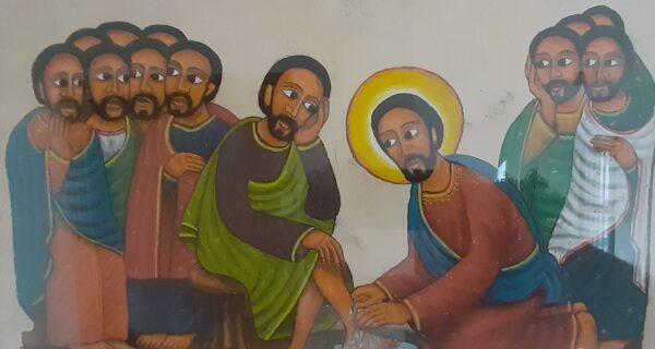 arte-etíope