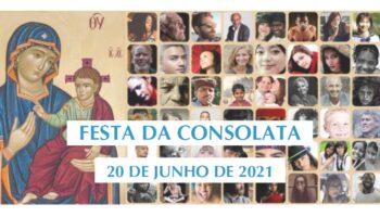 Festa-Consolata-2021