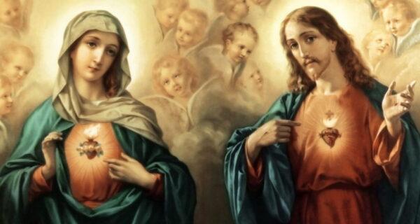 sagrado-coracao-jesus-imaculado-coracao-maria-1-1024x711-1