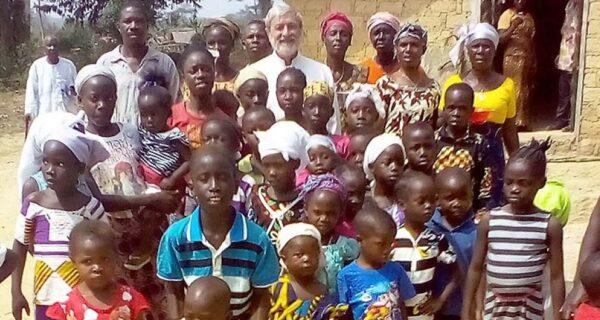 Missionário-salesiano-Libéria