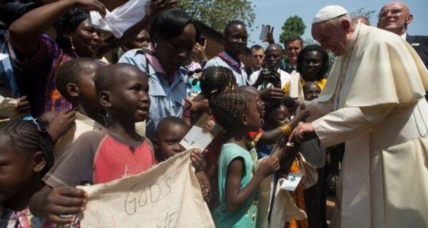 Papa-Francisco-Rep.-Centro-Africana